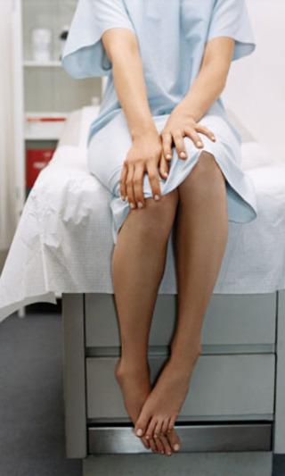 HPV-DOCTOR11-1.jpg