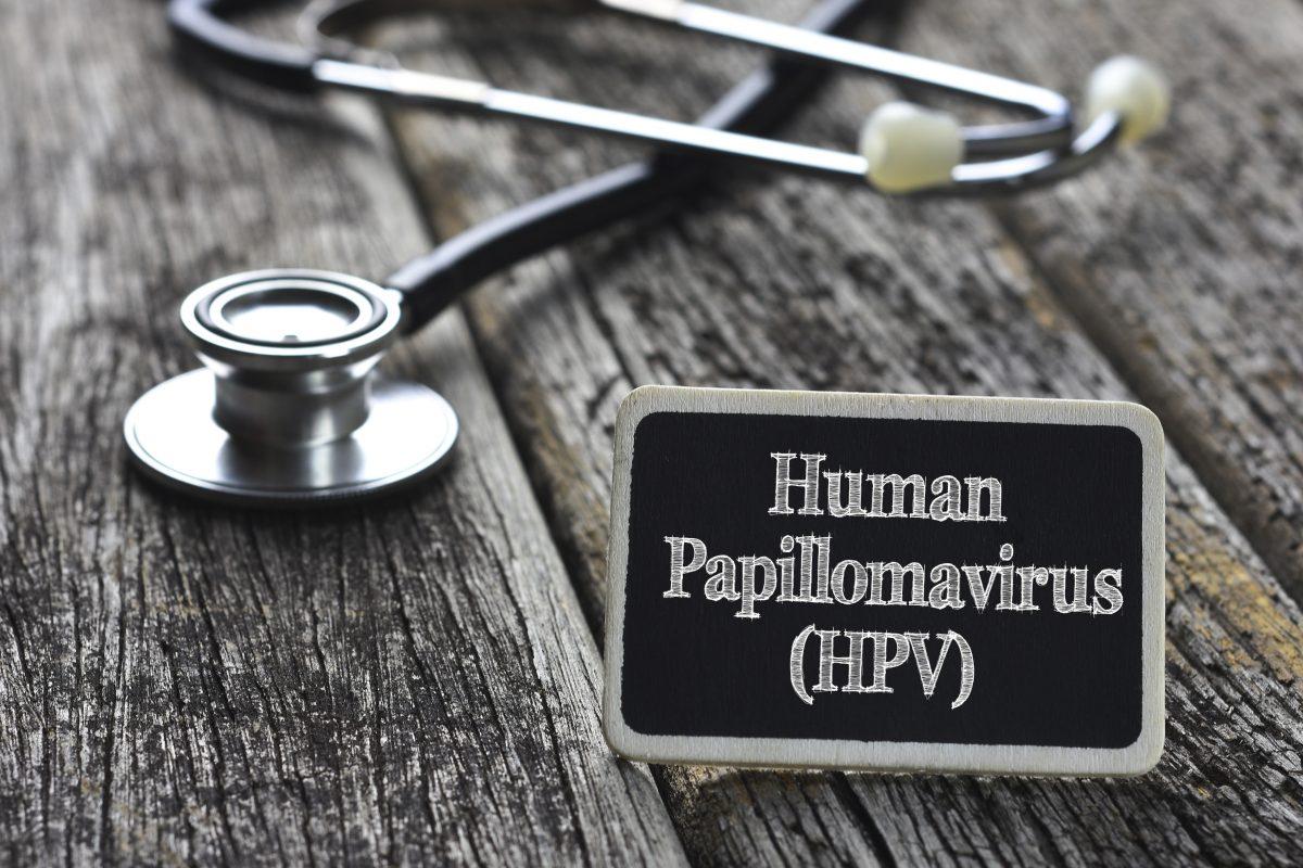 HPV-μόλυνση-1-1200x800.jpg