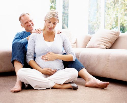 dad-massages-moms-back211-1.jpg