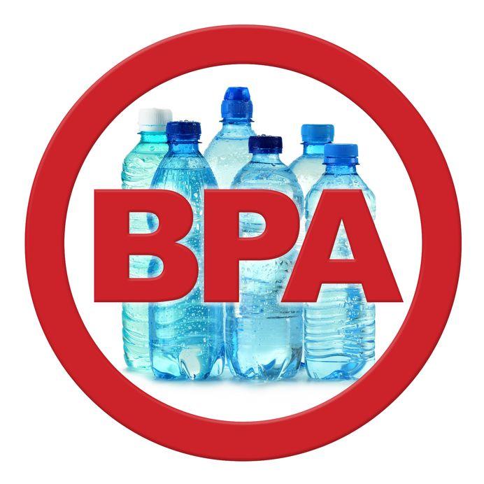 BPA-ΕΞΩΣΩΜΑΤΙΚΗ-1.jpg