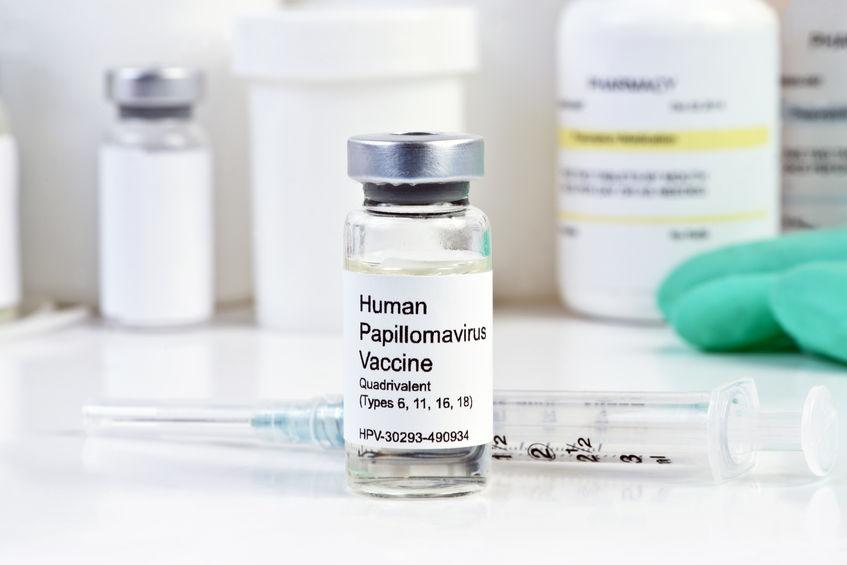 HPV-embolio.jpg
