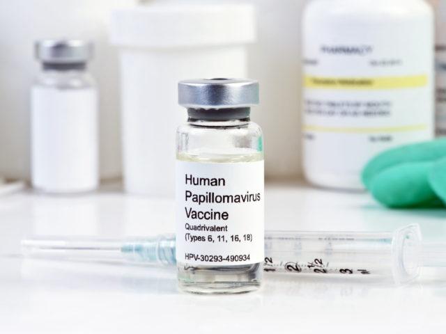 https://bilalisgynaikologos.gr/wp-content/uploads/2018/08/HPV-BILALIS-640x480.jpg